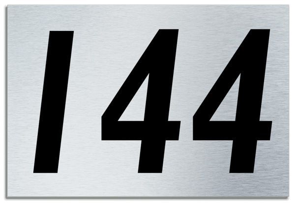 number-144-contemporary-house-plaque-brusher-aluminium-modern-door-sign-1995-p.jpg