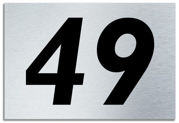 Biblical meaning of the number 344 photo 1